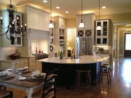 open floor plan kitchen designs best furniture arrangement open floor plan kitchen family room
