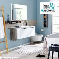 badezimmer reuter reuter shop für badezimmer leuchten und möbel