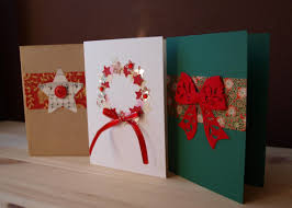 card templates charity christmas cards prodigious charity