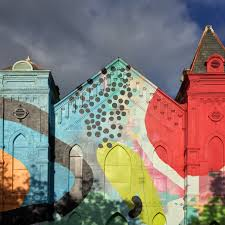 Super Colorful by The 16 Best Places To Take Pictures In Washington Dc
