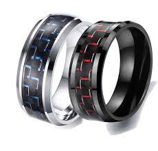 cool rings for men cool men masonic rings stainless steel wedding rings for men
