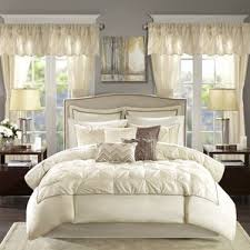 Queen Size Bed In A Bag Comforter Sets Bed In A Bag You U0027ll Love Wayfair