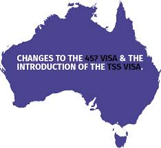 Temporary Visa Holders In Australia Likely To Tighter Changes Scheduled For Australia S Skilled Migration Workfast