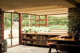 Rustic Modern Design Frank Lloyd Wright The Pioneer Of Rustic Modern Design What U0027s