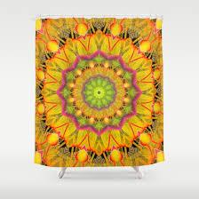 shower curtains diane clancy