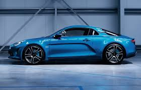 renault phoenix say hello to the new alpine a110 renault u0027s porsche cayman