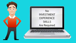 No Resume Required Jobs by Part Time Online Job Without Investment Without Experience Make