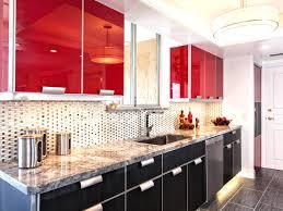 turquoise kitchen decor ideas and turquoise kitchen decor design ideas inside for kitchens
