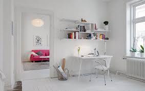 Desk And Bookshelf Combo Smallhousedesign Net Best Blog For Modern Small House Designs