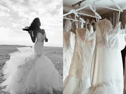 Wedding Dresses In Glendale Los by Once Upon A Seam U2013 Life Is A Story Make Yours A Fairytale With