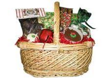 christmas gift basket ideas gift baskets unique gift basket ideas