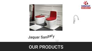 bathroom faucets and sanitary ware by hemant enterprises