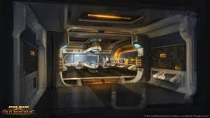 swtor bounty hunter guide image ca jedi ship01 full jpg star wars the old republic wiki