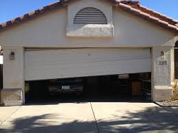 garage door phoenix garage door repairs performancedoorservice com