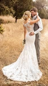 australia wedding dress essense of australia fall 2017 wedding dresses wedding inspirasi