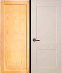 Craftsman Style Interior Shaker Style Interior Doors On Freera Org U2014 Interior U0026 Exterior