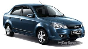 proton saga 2011 present owner review in malaysia reviews