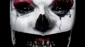 death of a great american horror film cary fukunaga u0027s it birth