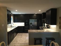 Best IKEA Kitchen Design Inspiration Images On Pinterest - Ikea black kitchen cabinets