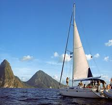 st lucia carribean best family trips national geographic