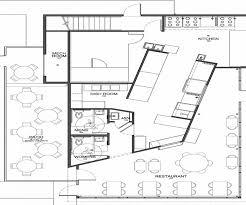 kitchen flooring online kitchen design galley kitchen remodel