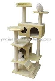 Cat Scratcher 56 Best Cat Tree Images On Pinterest Cat Scratcher Cat Tree And