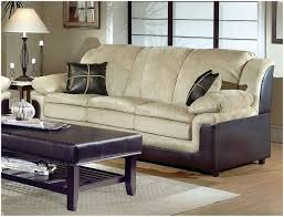 Discount Furniture Philadelphia Home Design Ideas And Pictures - Bobs furniture philadelphia