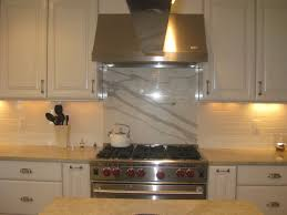 Decorative Backsplashes Kitchens Backsplashes Kitchen Backsplash Tile With Espresso Cabinets White