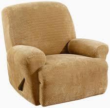 reclining sofas slipcover for reclining sofa