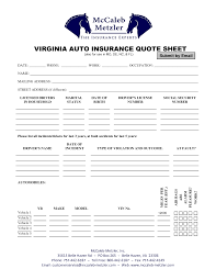 car insurance nj quotes car insurance nj quotes