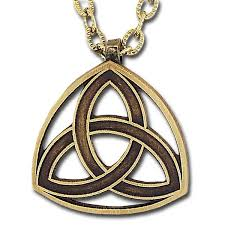 religious necklaces religious jewelry wear a cross to express your faith the