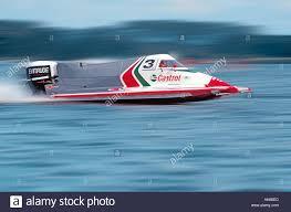 formula 3000 formula 3 power boat in race stock photo royalty free image