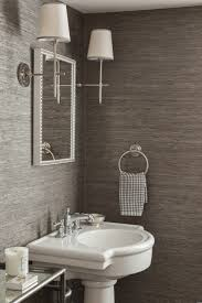Wallpaper Ideas For Small Bathroom Bathroom Wallpaper Suitable For Bathrooms Vinyl Wallpaper For