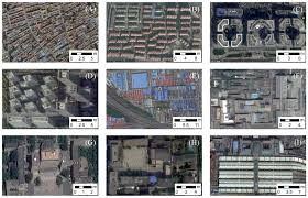 february 2016 the urban ma remote sensing free full text mapping urban land use by using