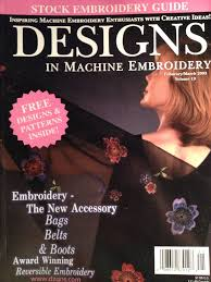 cheap embroidery yarn stock find embroidery yarn stock deals on