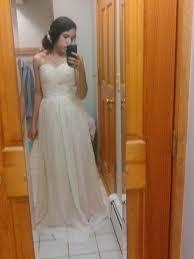wedding dress online uk best place to buy wedding dress online uk wedding dresses in jax