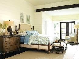 Baers Bedroom Furniture Baers Bedroom Furniture Discoverskylarkcom Baers Bedroom