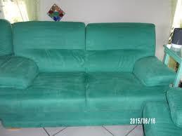 canap en alcantara nettoyage canape alcantara maison design hosnya com