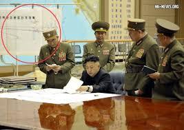 Kim Jong Un Snickers Meme - thanks for telling everyone your evil plan kim jong un album