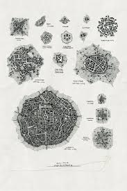 Blank Fantasy World Map by 313 Best Maps Images On Pinterest Fantasy Map Dungeon Maps And