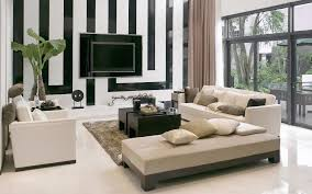 decor ideas for small living room best collection living room ideas small handmade premium material