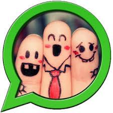 fotos para o perfil imagens legais para colocar no perfil de grupo no whatsapp