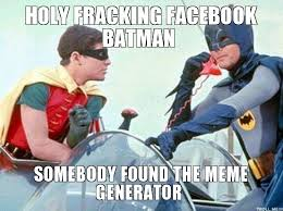 Batman Meme Template - holy shit batman meme generator caption template geek pinterest