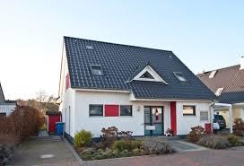 Wohnung Verkaufen Haus Kaufen Referenzen Verkaufte U0026 Vermietete Häuser Und Wohnungen
