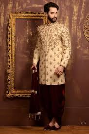 wedding dresses for men taj fashion kurta sherwani dhoti safa mojari and indian men