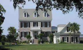 colonial house designs 3 story house plans 5 bedroom colonial style home