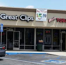 great clips 41 photos u0026 45 reviews barbers 28388 s western