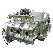 porsche 944 crate engine porsche engine parts original and oem quality engine rebuild kits