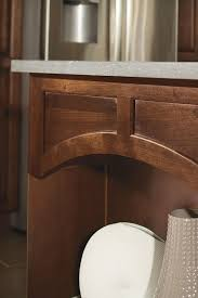 vibe cabinets door styles at lowes products