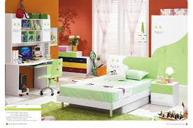 children bedroom furniture sets white
